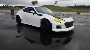 subaru brz drift building a subaru brz with a 2jz for wtac engine swaps