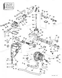 97 gmc fuse box u2022 autocurate net
