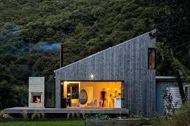 home design studio pro mac keygen home design studio contemporary home design by studio homerideas