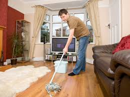 clean the house images of cleaning the house daway dabrowa co