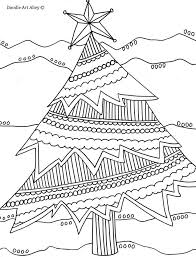 151 christmas coloring book images