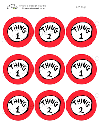 printable number bingo cards 1 20 2 inch scale ruler free clip art