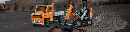 products lego technic lego com technic lego com
