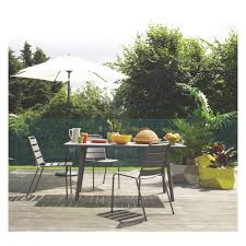 Metal Garden Table And Chairs Uk Patio Chair Seat Pads Ebay Guide To Our Affordable Designer Garden