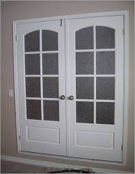 Frosted Interior Doors by Frosted Glass Interior French Doors