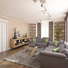 Torlys Laminate Flooring Engineered Flooring Maintenance Care U0026 Cleaning