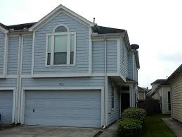 3 Bedroom House For Rent Houston Tx 77082 14963 Atmore Place Houston Tx 77082 Har Com