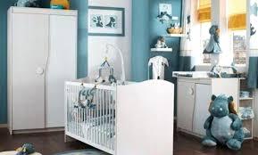chambre maxime autour de bébé chambre bebe lune lit bebe lune maxime asisipodemos info