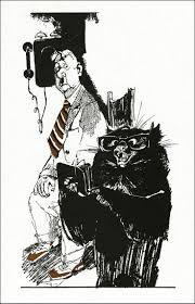 margarita illustration 52 best gennady novozhilov rules images on pinterest