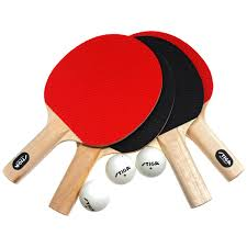 table tennis rubber reviews review of dhs table tennis racket x4002 ping pong paddle shakehand