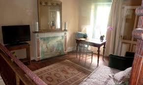 chambre d hote onzain les douves chambre d hote onzain arrondissement de blois 411