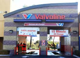 lexus amanda save me from myself valvoline instant oil change long beach ca 7685 carson blvd suite b