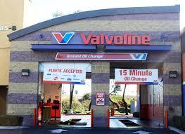 lexus cerritos hours valvoline instant oil change long beach ca 7685 carson blvd suite b