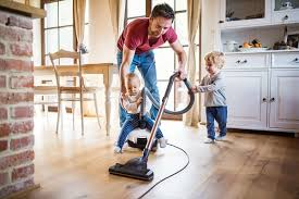 can i use pine sol to clean wood kitchen cabinets 5 tips to care for engineered hardwood floors carlisle