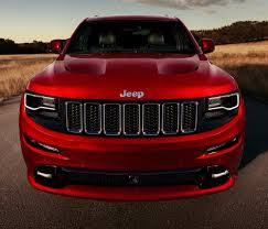 white jeep red interior 2014 jeep grand cherokee srt