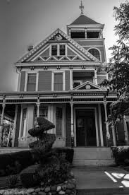 the cohn house folsom u0027s historical non haunted mansion