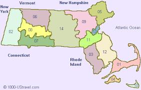 map of massachusetts counties massachusetts counties 1800 ustravel us travel guides