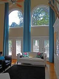 12 175 two story window treatments home design photos cc in