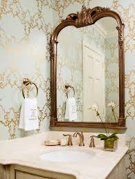 bathroom mirror shops mirror design ideas awesome ornate bathroom mirror sale decorative