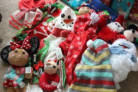 petsmart u2013 christmas lookbook budget savvy diva