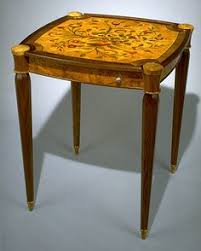 small round game table small game table for 2 google search texas ranch interiors awesome