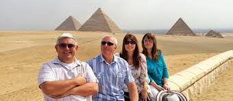 Travelling in egypt a safe quiet affair cox kings travel