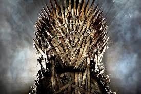 rolling stone australia 25 best u0027game of thrones u0027 episodes u2013 updated