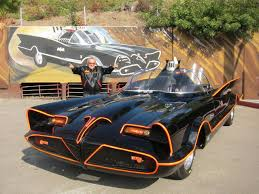 lamborghini hummer batmobile the good oil bmw u0027s i3 to the rescue news driven