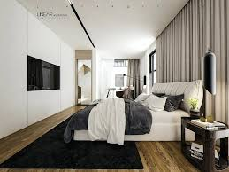 modern asian decor decoration modern asian decor bedroom simple luxury interior