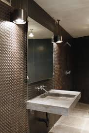 Restaurant Bathroom Design by 175 Best Images About Toiiet On Pinterest Toilets Toilet Design