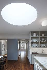 Interior In Kitchen by 469 Best Simply White Kitchens Images On Pinterest White