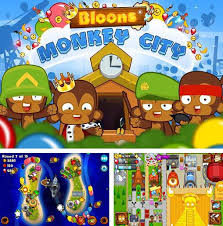 balloon tower defence 5 apk bloons td 5 for android free bloons td 5 apk mob org