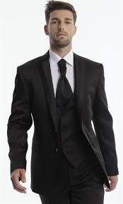 costume homme pour mariage pour le col de la veste costume cérémonie homme adimo modèle