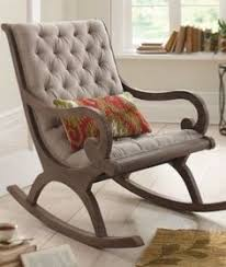 Comfy Rocking Chair For Nursery Bakersfield Rocking Chair Rocking Chairs Nursery And Babies