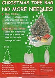 most tree disposal bags excellent shop 46 in white