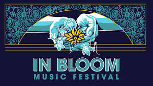 bloom in bloom music festival front gate tickets