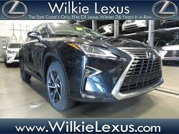 2017 lexus rx 450h new new 2017 lexus rx 450h for sale haverford pa