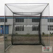 Golf Driving Nets Backyard by Cricket Practice Nets Cricket Practice Nets Suppliers And