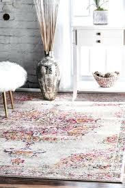Area Rugs Club Awesome Area Rugs Fabulous Rug Stores Near Me Kitchen Cheap