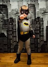 best 25 toddler batman costume ideas on pinterest batman