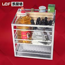 Kitchen Cabinets Baskets China Kitchen Cabinet Basket China Kitchen Cabinet Basket