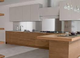 Light Wood Kitchen Cabinets Of Kitchens Modern Light Wood Kitchen Cabinets Kitchen 3 Light