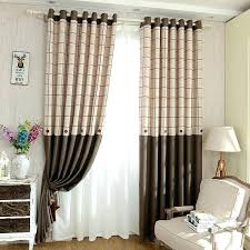 contemporary curtains for living room modern contemporary curtains modern design curtains for living room