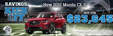 used mazda suv for sale mazda dealer near greenville sc mckinney mazda car dealership