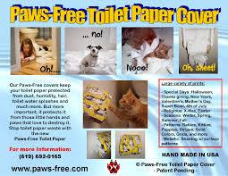paws free