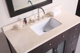 bathroom vanity tops 48 inches home design