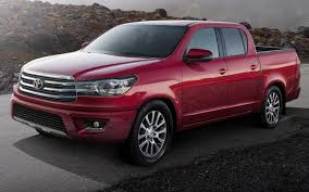 toyota car prices in usa 2017 toyota hilux price diesel and release date car models 2017