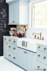 Fun Kitchen Decorating Themes Home Best 25 Blue Room Decor Ideas On Pinterest Small Office Spaces