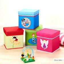 aufbewahrungsbox kinderzimmer aufbewahrungsboxen fur kinderzimmer identifikuj