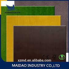menards price match menards plywood prices menards plywood prices suppliers and
